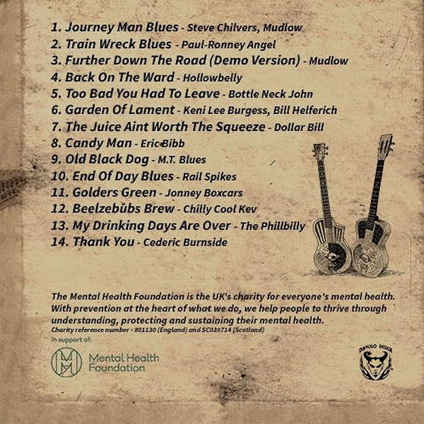 track listing.jpg