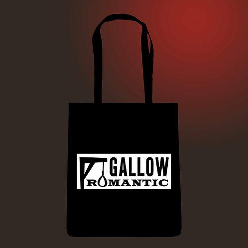 Gallow Romantic Tote Bag