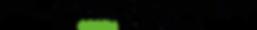 purenapkin_logo.png