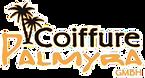 Logo-Palmyra-neu-klein_edited.png