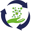 pws-logo.png