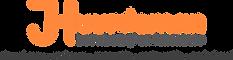 Logo-Jacco-Huurdeman.png