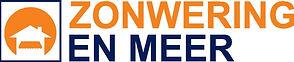 Logo-Zonwering-en-Meer-1024x215.jpg