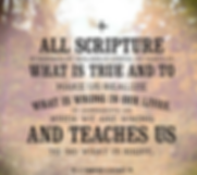 All Scripture is inspired by God.PNG