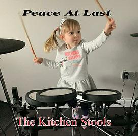 Peace at last.jpg