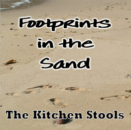 Footprints front cover.jpg