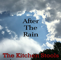 after the rain cover4.jpg
