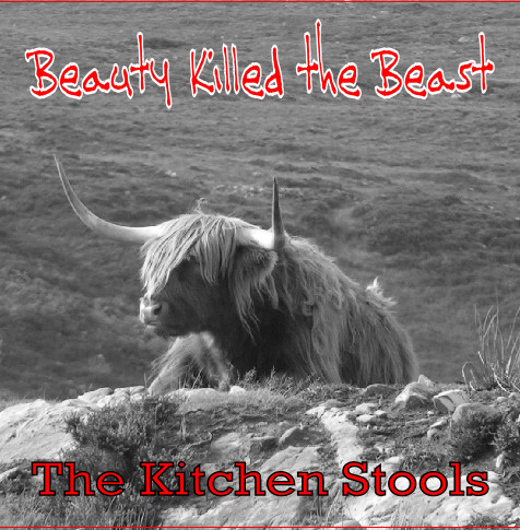 Beauty Killed the Beast cover.jpg