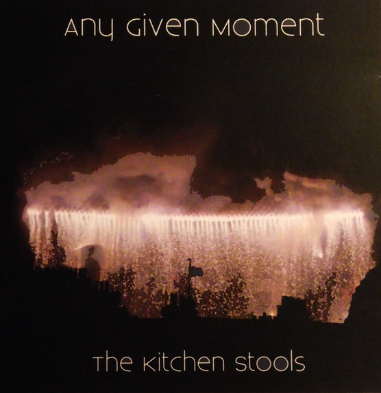 Any given moment album cover2.jpg