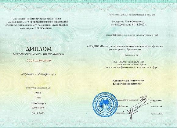 Diplom_site (2).jpg