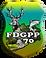 Logo-FDGPP70-web.png