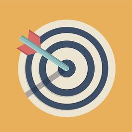 Strategy icon.jpg