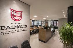 Escritório Dalmolin