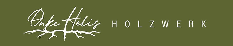 OnkeHeli-Logo_quer_01.jpg