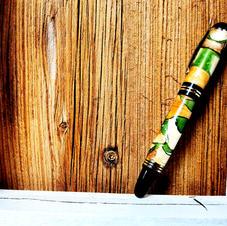 Stiftgrün.jpg
