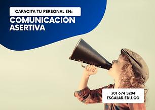 Comunicación asertiva..png