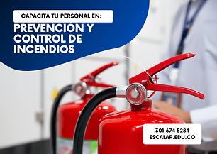 Prevención y control de incendios..png