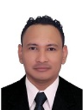 Dairo Alberto Santos Montes.png