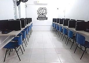Sala Sistemas 3.png