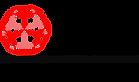 OneNathanSmith_logo_aug18.png