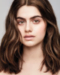 Aveda Eclipting Modesto Mena and Co Salon Hair Color