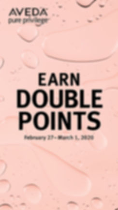 Pure_Privilege_Double_Points_Launch_Scre