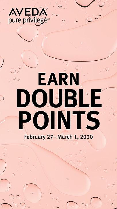 Pure_Privilege_Double_Points_Launch_Scre