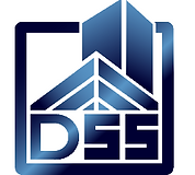 Logo DS2.png