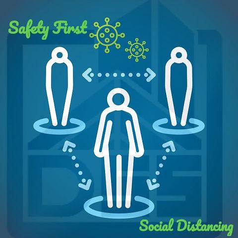 SocialDistancing_edited.jpg