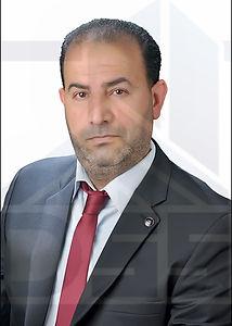 محمد الزواهره