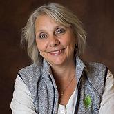 Rita Nilsen.jpg