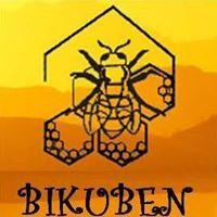 bikuben-rb.jpg