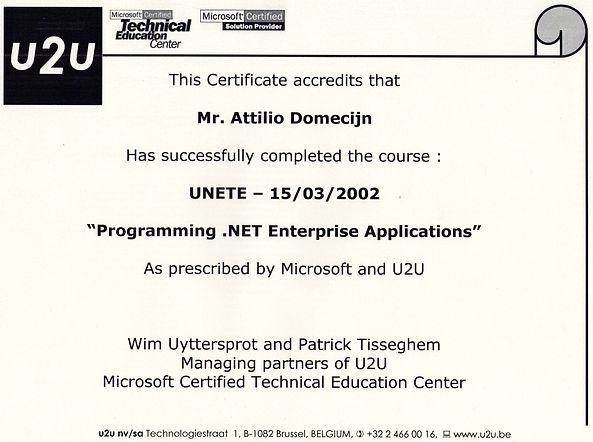 Certificat_d'etudes_supétieurs_en_inform