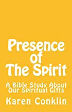 Presence of The Spirit.jpg