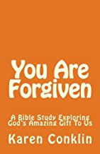 You Are Forgiven.jpg