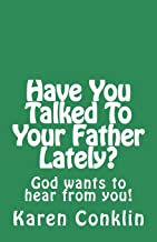 Have You Talked to Your Father Lately.jp