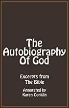 The Autobiography of God.jpg