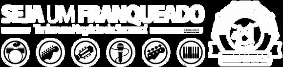 Franquia Bateras Beat Music School.webp