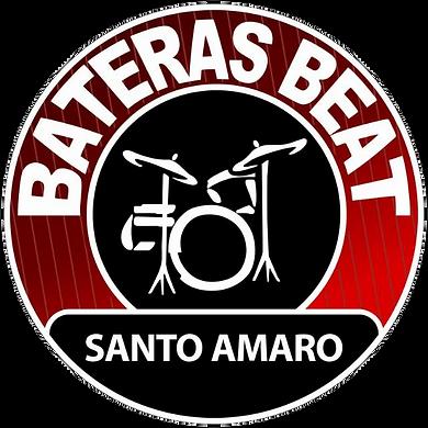 Escola de Música - Bateras Beat Santo Amaro - SP Zona Sul