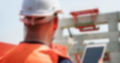 Lift Supervisors Crane Hire - Associated Rigging