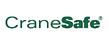 cranesafe-logo_edited.png