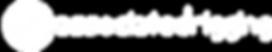 Associated Rigging Logo