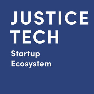 Read the Justice Tech Report
