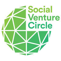 American Sustainable Business Council and Social Venture Circle Refund Barclays Dues Over Prison Underwriting