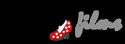 Gitana logo alterno2.png