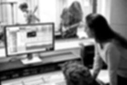 produccio%C3%ACn_creativa_edited.jpg