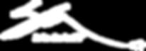 190708 logo sala_Mesa de trabajo 1 copia
