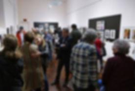 Chapel Gallery