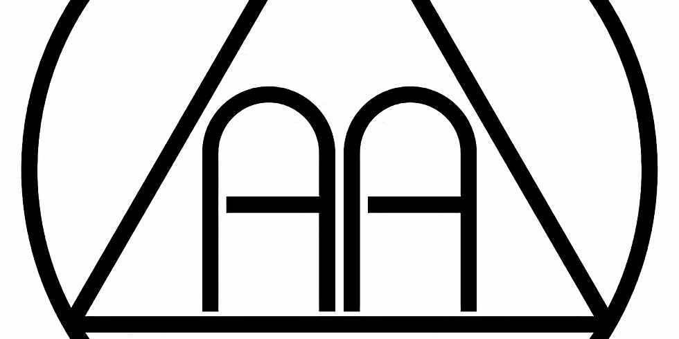 SoberFirst (Alcoholics Anonymous): Wed at 7:00 a.m.