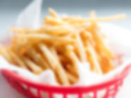 20180309-french-fries-vicky-wasik-15-150
